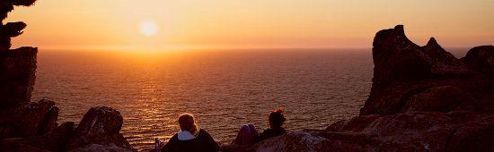 Camping Islas Cíes consejos
