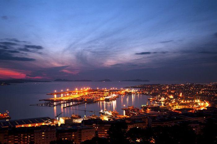 Lugares para visitar en Vigo. Qué ver y qué hacer
