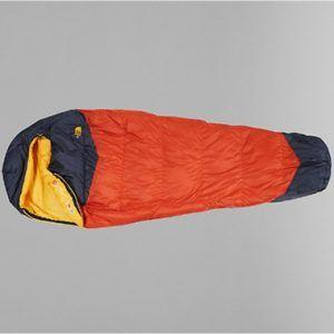 Los sacos de dormir más baratos: Para niños, doble, de plumas, ligeros…