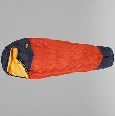 Los mejores sacos de dormir ligeros y baratos